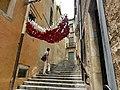 Girona - panoramio (25).jpg