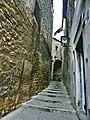 Girona - panoramio (35).jpg