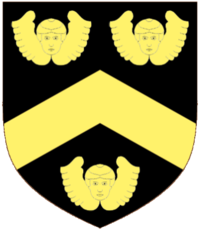 Gisborough Escutcheon.png