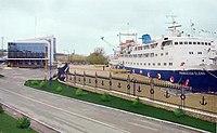 Giurgiulesti-Harbour.jpg