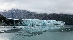 Glaciar Margerie, Parque Nacional Bahía del Glaciar, Alaska, Estados Unidos, 2017-08-19, DD 33.jpg