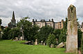 Glasgow-necropolis-royalinfirmary-cathedral.jpg