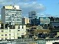 Glasgow rooftops (geograph 2659472).jpg