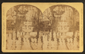 Glassware (New England Glass Company, Main building), by Centennial Photographic Co..png