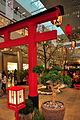 Glattzentrum - Innenansicht - Hanami 2012-04-16 17-02-50.jpg
