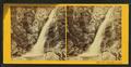 Glen Ellis Falls, by Kilburn Brothers 3.png