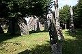 Glen Tanar Kirkyard - geograph.org.uk - 237174.jpg