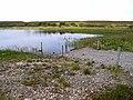 Glencreawan Lough - geograph.org.uk - 1391267.jpg