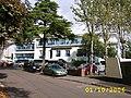 Gleneagles Hotel - geograph.org.uk - 273729.jpg