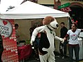 Glenferrie Road Festival17.jpg