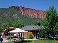 Glenwood springs caverns adventure park - panoramio.jpg