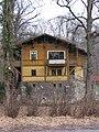 Glienicke Schweizerhaus 8.JPG