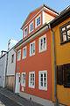 Glockengasse 33 Erfurt 2014.jpg