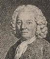 Glume, Johann Georg (1679-1767)2.jpg
