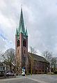 Gnadenkirche Heißen Highres 2014.jpg