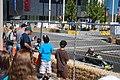 Go kart racing (6239255960).jpg