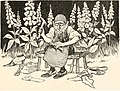 Goble-Book of Fairy Poetry024Lupracaun or Fairy Shoemaker.jpg