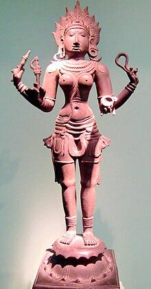 Kali - Wikipedia