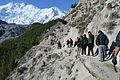 Going to a beautiful track forward to Nanga Parbat.jpg