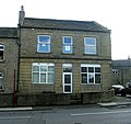 Golcar Working Men's Co-operative Society Ltd - Town End - geograph.org.uk - 920831.jpg