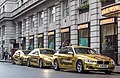 Gold BMW (7628498426).jpg