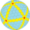 Goldberg polyhedron 7 0.png
