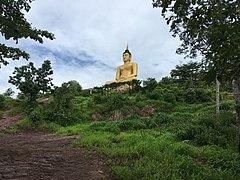 Golden Buddha (Pakse).jpg
