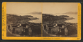 Golden Gate, San Francisco, from Robert N. Dennis collection of stereoscopic views.png