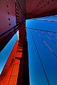 Golden Gate Bridge (2080185023).jpg