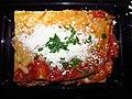 Golden Gate Meat Company Lasagna entree (31889531012).jpg