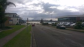 Golf Avenue Mollymook.jpg