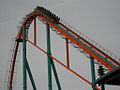 Goliath (Six Flags Over Georgia) 11.jpg