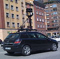 Google Street View Car in Oviedo.jpg