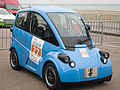 Gordon Murray Design T.27 RAC Future Car Challenge 1.jpg