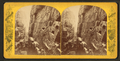 Gorge at Spouting Horn, from Robert N. Dennis collection of stereoscopic views.png