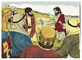 Gospel of Luke Chapter 8-6 (Bible Illustrations by Sweet Media).jpg