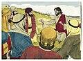 Gospel of Luke Chapter 8-6 (Bible Illustrations by Sweet Media).jpg