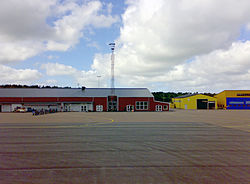 Goteborg city airport (1340882034).jpg