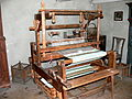 Gotland-Bunge Museum Bootsmannhaus 07.jpg