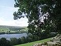 Gouthwaite Reservoir - geograph.org.uk - 1467445.jpg