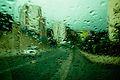 Goutte d'eau et pluie.jpg