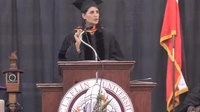 File:Governor Nikki Haley speaks at Claflin University Founders' Day.webm