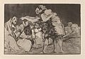 Goya - Disparate desordenado (Disorderly Folly) 2.jpg