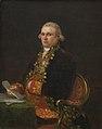 Goya - Don Antonio Noriega.jpg