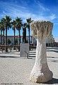Grândola - Portugal (32242249838).jpg