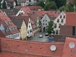 Gräfenberg-marketplace-bird's-eye-view.jpg