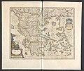Græcia - Atlas Maior, vol 2, map 34 - Joan Blaeu, 1667 - BL 114.h(star).2.(34).jpg