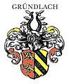 Gründlach Siebmacher073 - 1703 - Adel Franken.jpg