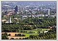 Grüttpark-Stadion...lö - panoramio.jpg