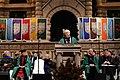 Graduation 2013-129 (8759788589).jpg